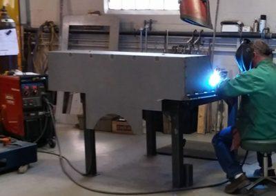 weldingFabrication2